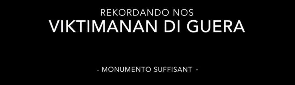Stichting Eerherstel Oorlogsslachtoffers Curaçao